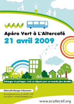 Apero_vert-21_avril-mini