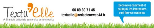 TEXTUELLE-BANNIERE
