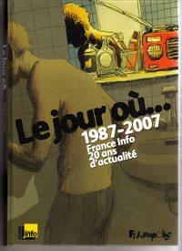 Lejourou_3
