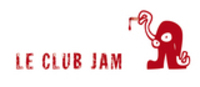 Club_jamthumb