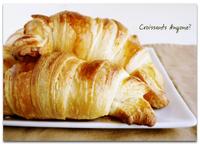 Croissants11